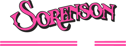 Sorenson Transport Co. Inc